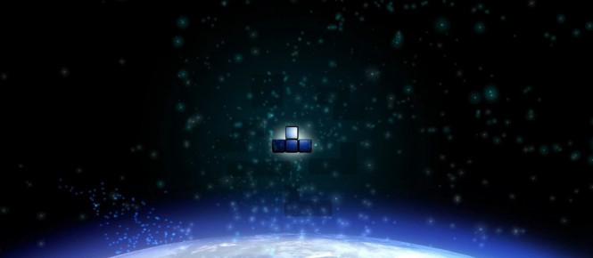 Tetris Effect : version boîte et bonus divers