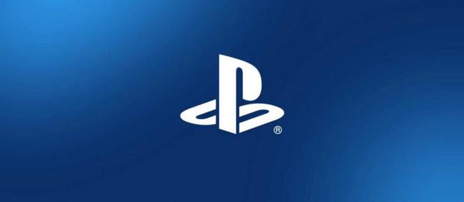 PS4 : un patch à venir pour le crash de la messagerie