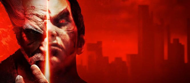 Plus de 3 millions de Tekken 7