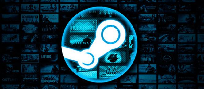 Steam fait ses comptes