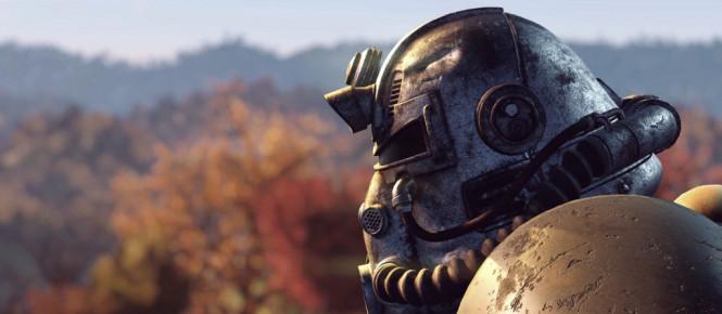 PC : les trois premiers Fallout offerts sous condition