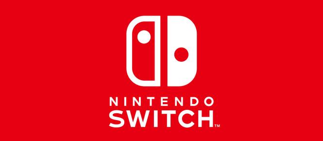 Plus de 22 millions de Switch