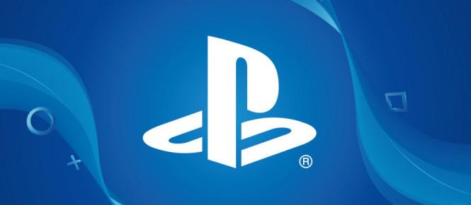 La PS4 fait ses comptes