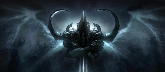 Diablo III aura bien son amiibo