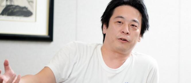 Hajime Tabata quitte Square Enix, les DLC de FF XV annulés