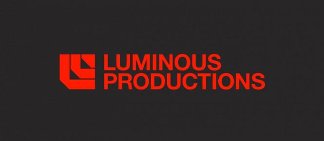 Un AAA sur PS5 pour Luminous Productions ?