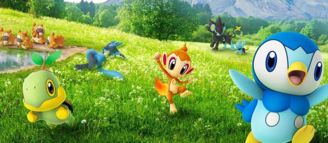 Guide : 5 Astuces pour être le meilleur à Pokémon GO !