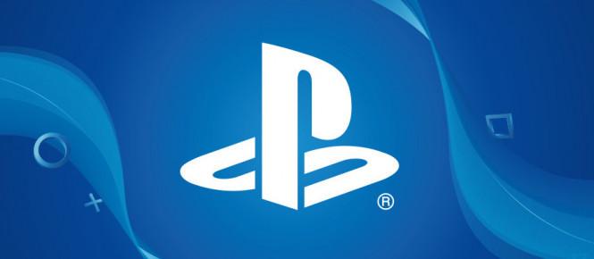 Sony n'ira pas au prochain E3