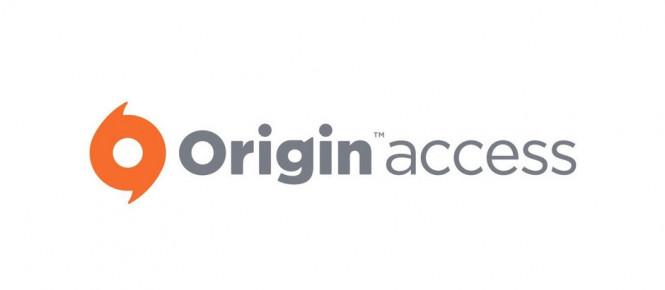 Quatre jeux de plus dans l'Origin Access