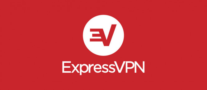 Concours Express VPN