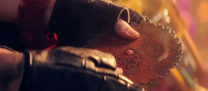 Far Cry : un nouveau jeu présenté aux Game Awards