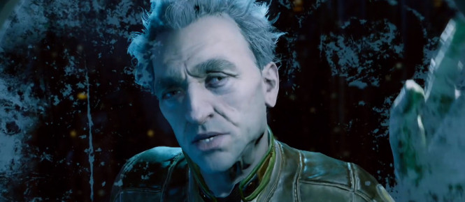 Obsidian annonce The Outer Worlds
