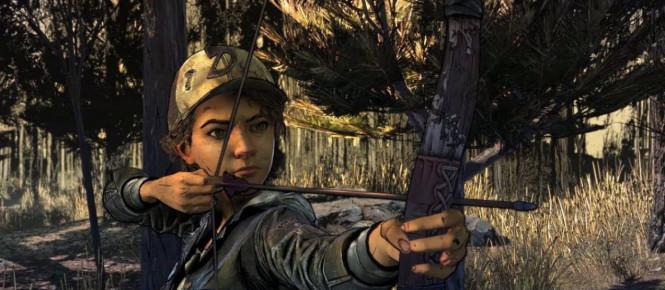 The Walking Dead Saison 4 : une date pour l'épisode 3 !