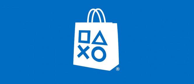 PlayStation : les soldes de janvier sont là