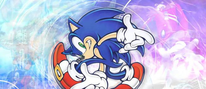 Le patron de la Sonic Team aimerait un remake de Sonic Adventure