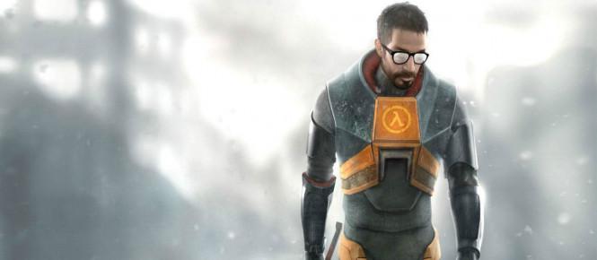 Valve : retour du scénariste Eric Wolpaw
