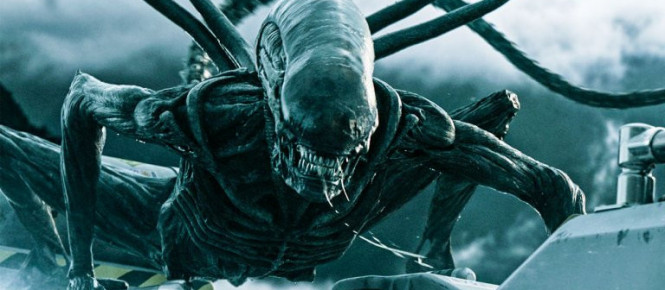 Aucun nouvel Alien : Isolation n'est en développement