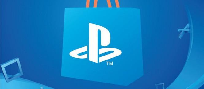 PS4 : les jeux les plus téléchargés sur le PS Store en 2018