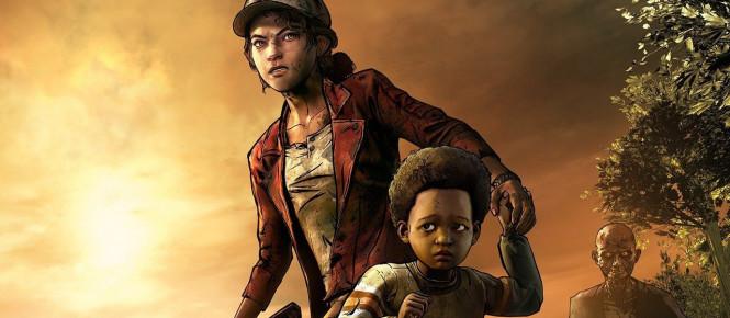 The Walking Dead : le dernier épisode pour la fin mars ?