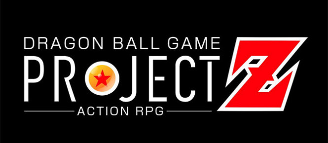 Dragon Ball : un action-RPG chez Bandai Namco