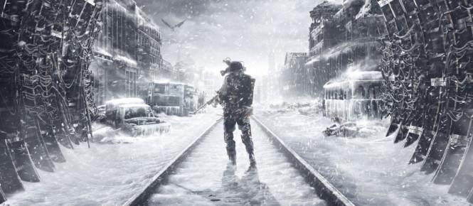 Metro Exodus : exclusivité d'un an sur l'Epic Games Store