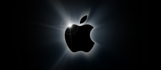 Vers un système de jeux par abonnement chez Apple ?
