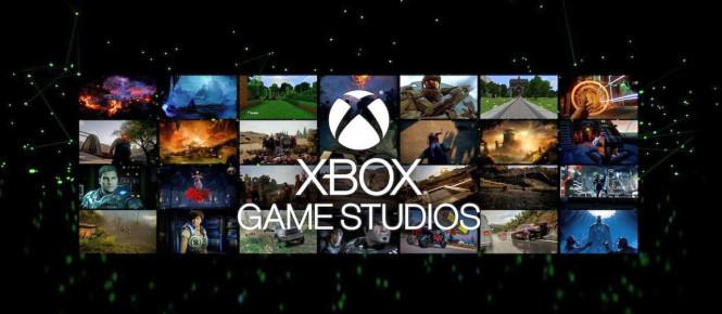 Microsoft Studios change de nom