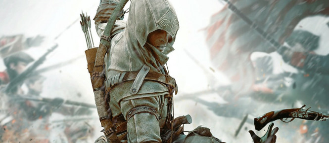 AC III Remastered : une date et une édition collector