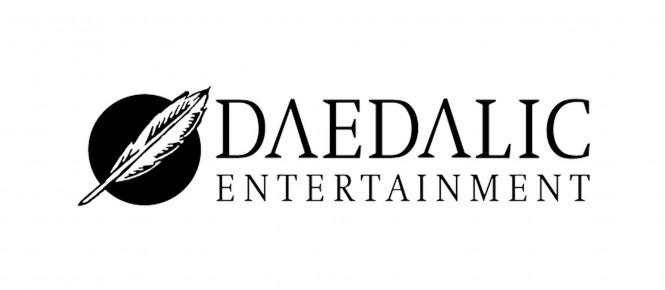 Daedalic : des titres à annoncer et du ''jeu-service''