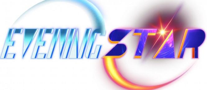Sonic Mania : les développeurs fondent leur studio