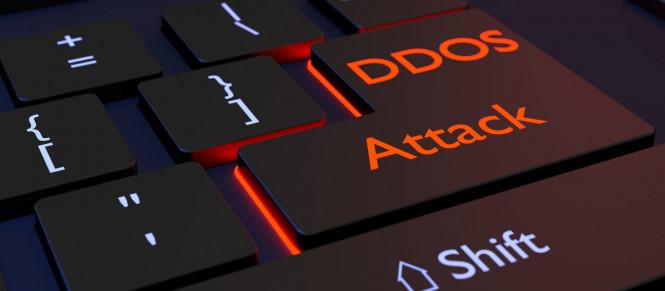 Comment se protéger des attaques DDoS lorsque l'on pratique l'eSport ?