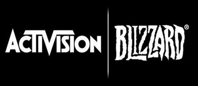 Grosse vague de licenciements chez Activision Blizzard