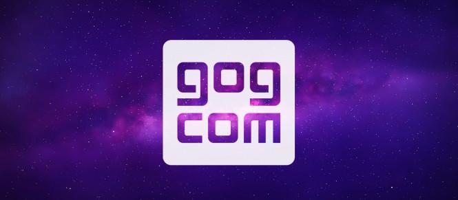 Nouvelle vague de promos chez GOG
