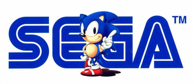 Sega déménage de ses locaux historiques