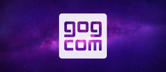 Des licenciements chez GOG