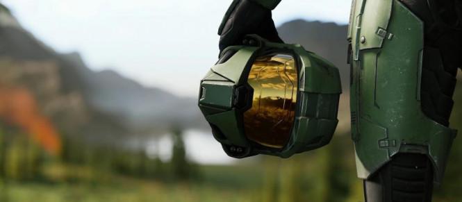 Halo Infinite, ''reboot spirituel de la série'', sera à l'E3