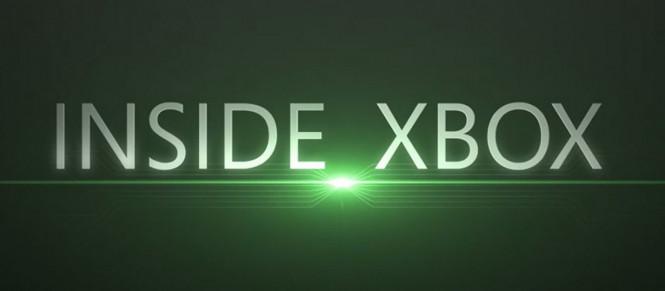 Microsoft date le prochain Inside Xbox