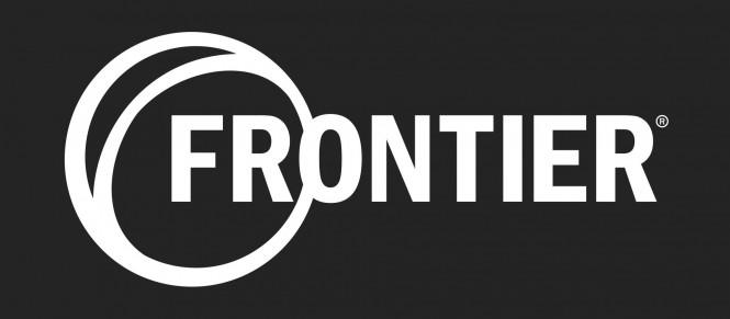 Frontier (Jurassic World Evolution) s'offre une nouvelle licence