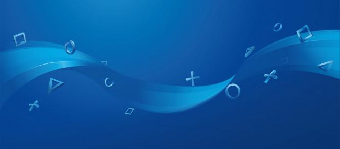 Le PlayStation Now s'étend à de nouveaux pays