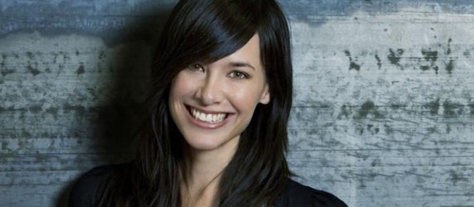 Jade Raymond devient VP chez Google