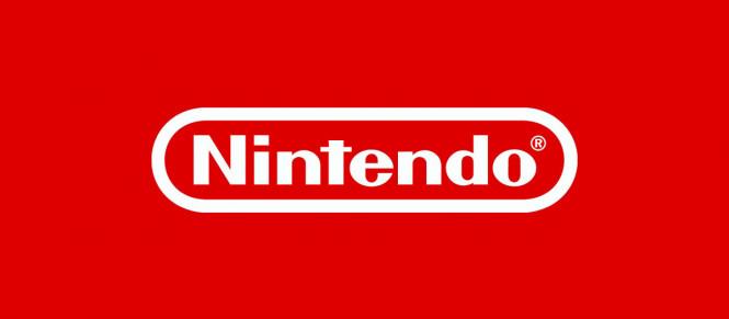 Nintendo rachète Apple et va sortir des Nphone
