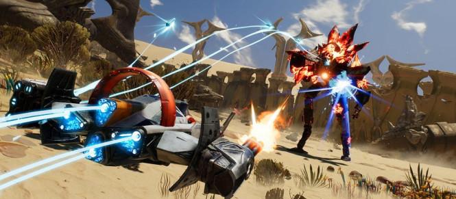 Ubisoft arrête les jouets Starlink