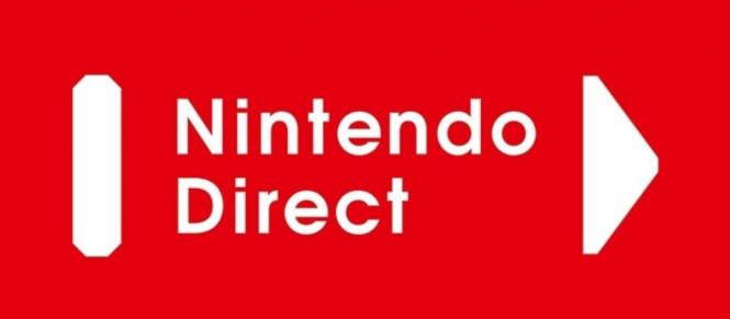 Vers un Nintendo Direct ce jeudi ?