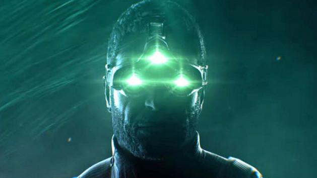 Splinter Cell : pourquoi la série est mise de côté