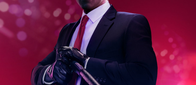 Hitman 2 dévoile sa feuille de route 2019