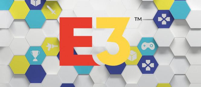E3 2019 : des dates pour les conférences Square Enix et Limited Run Games