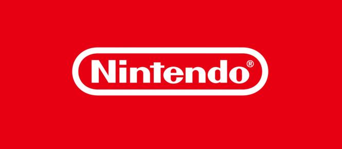 E3 2019 : Nintendo parlera surtout des jeux prévus pour cette année fiscale