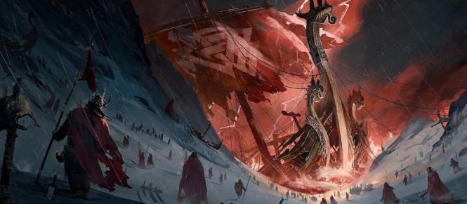Des rumeurs sur le prochain Assassin's Creed