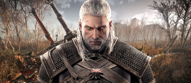 The Witcher : le tournage de la série touche à sa fin