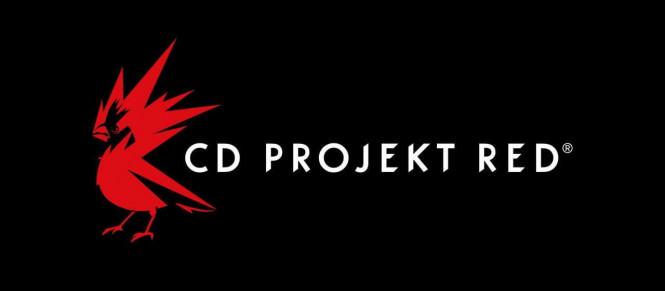 CD Projekt Red a sa boutique de goodies